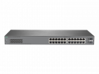HPE OfficeConnect 1820, 24G