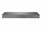 HPE OfficeConnect 1820, 24G PoE+