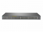 HPE OfficeConnect 1820, 48G PoE+