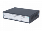 HPE OfficeConnect 1420, 5G
