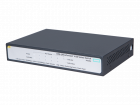 HPE OfficeConnect 1420, 5G, PoE+