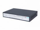 HPE OfficeConnect 1420, 8G
