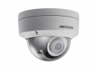 Hikvision DS-2CD2163G0-IS-6