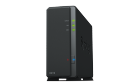 Synology DS118