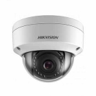 Hikvision DS-2CD2121G0-IS